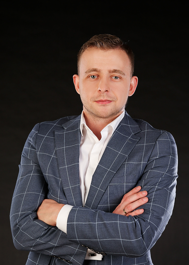 BartoszJakubowski